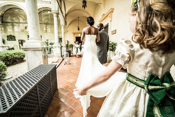 taormina wedding