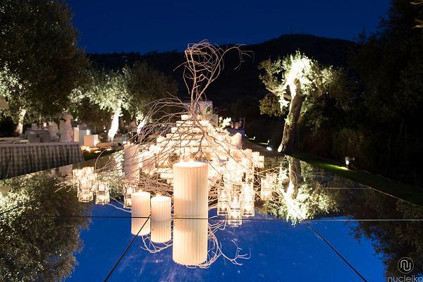 wedding planning lucina campisi