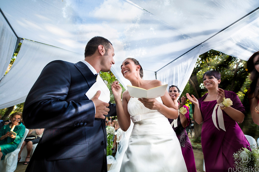 Nucleika, wedding in Catania, fotografo matrimonio catania chiesa martiri inglesi