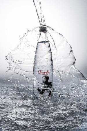 nuova con acqua.jpg