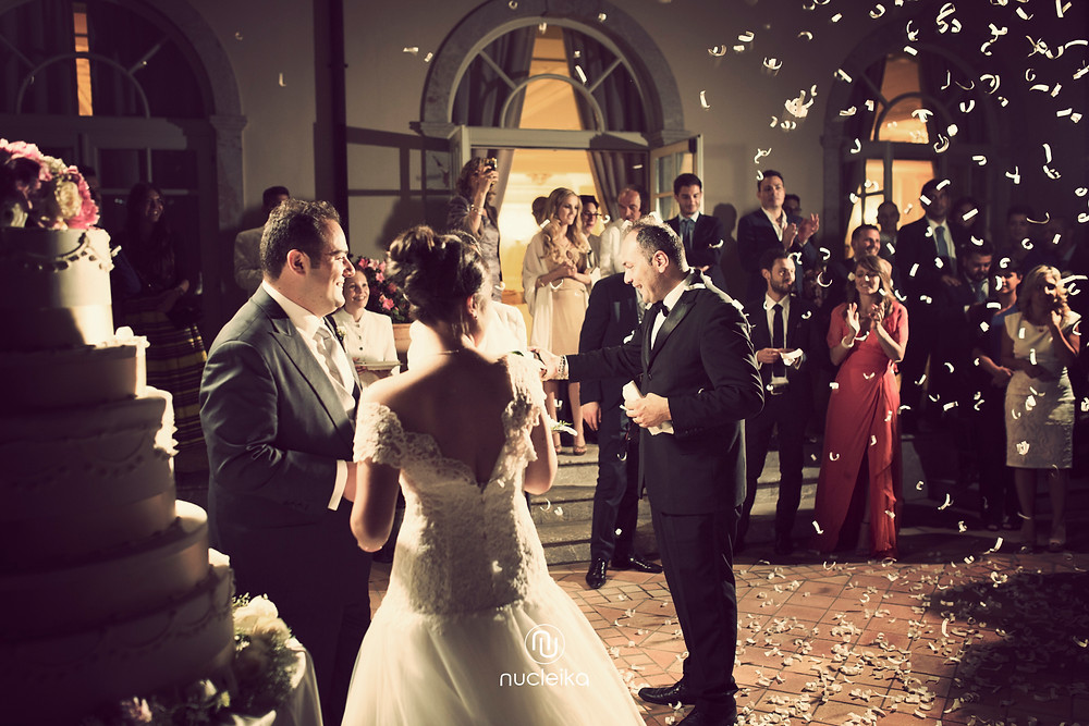 wedding cake timeo taormina nucleika