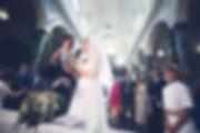 matrimonio fotografo