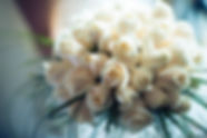 Nucleika wedding bouquets, Italy, sicily, wedding photo