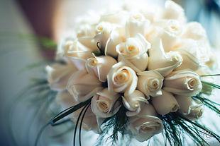 Nucleika wedding bouquets, Italy, sicily, wedding photo