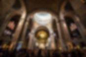 Nucleika,Paris, Sacro Cuore,wedding,photographer,fotografo,matrimonio,catania