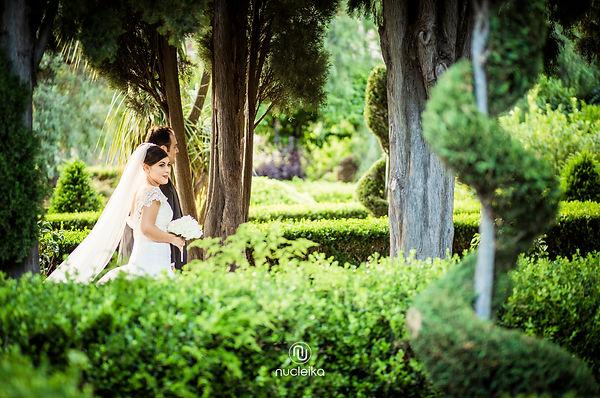 nucleika wedding villa taormina