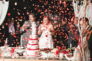 Nucleika,wedding,photographer,fotografo,matrimonio,catania