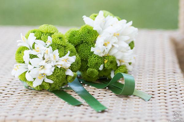 bouquet matrimonio