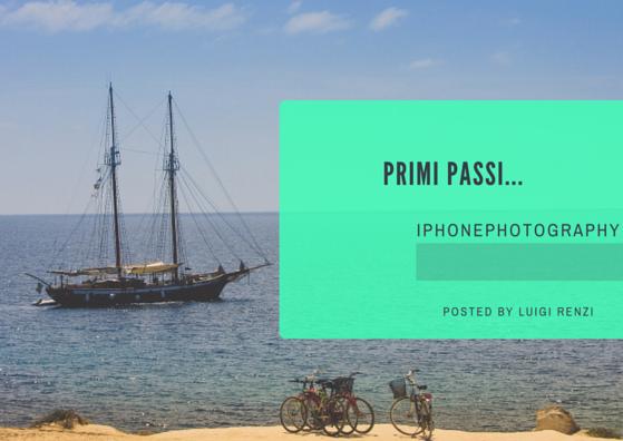 biciclette e barche a vela in Sicilia a marzamemi