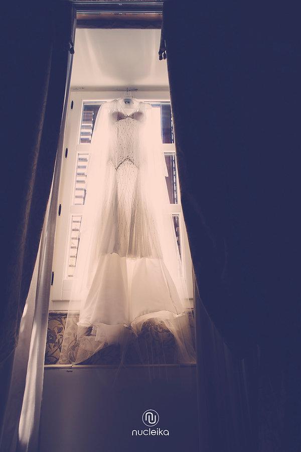 wedding dress in palermo nucleika