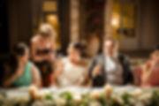 nucleika wedding venue