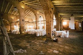 Nucleika,fotografo matrimonio catania wedding sicily