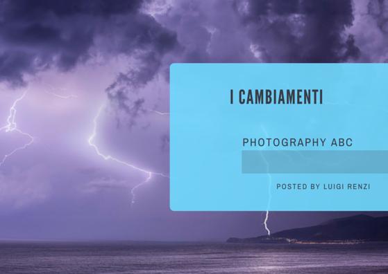 tempesta di fulmini su lipari durante il matrimonio alle isole eolie
