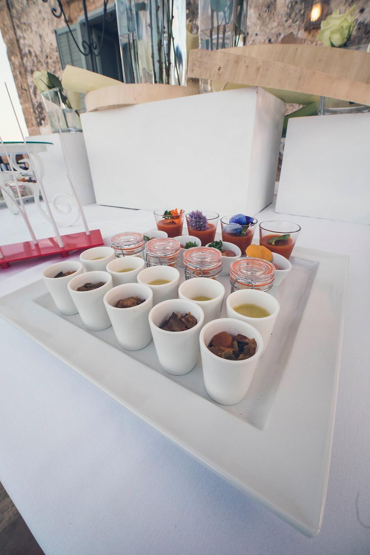 catering marzamemi sicilia wedding matrimonio