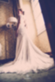 wedding dress palermo nucleika