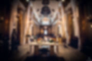 chiesa acireale catania sicilia sicily wedding matrimonio