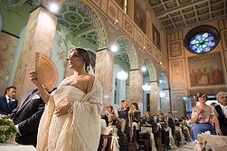 Nucleika,matrimonio, wedding in italy, Sicily, Catania
