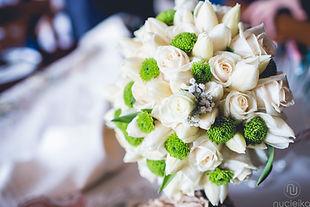 Nucleika wedding bouquets, Italy, sicily, Catania, wedding photo