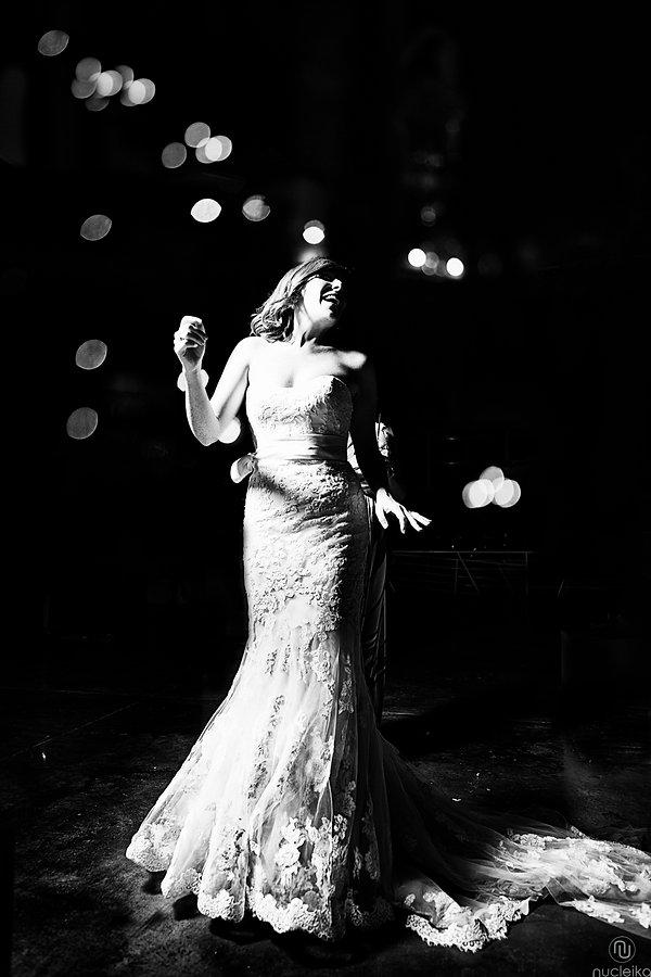 un brindisi radicepura giarre catania matrimonio dancing