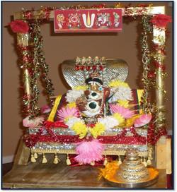 Dolai Krishna
