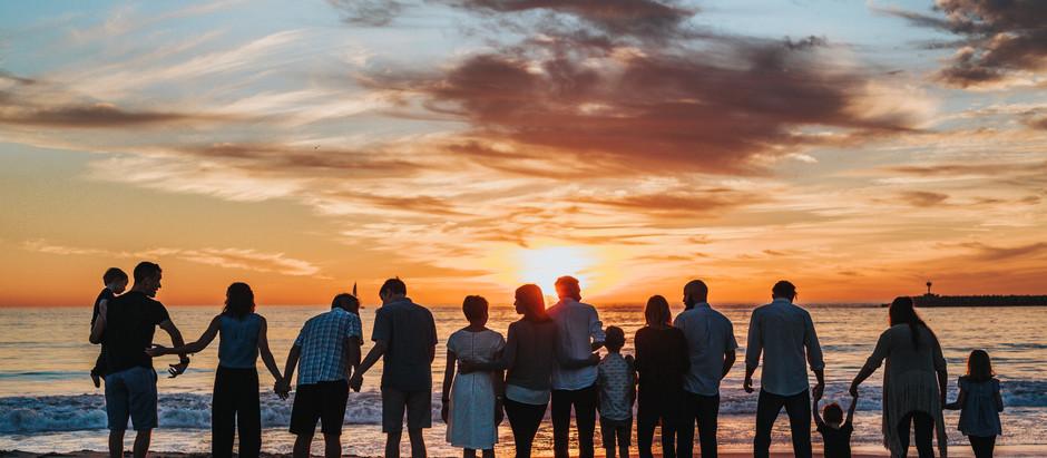 Interesse individual X coletivo: qual deve prevalecer?