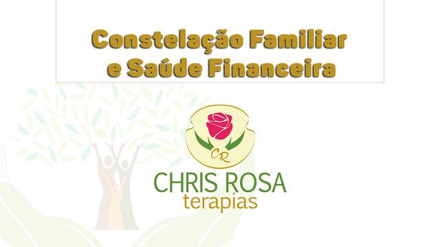 Constelação Familiar e Saúde Financeira