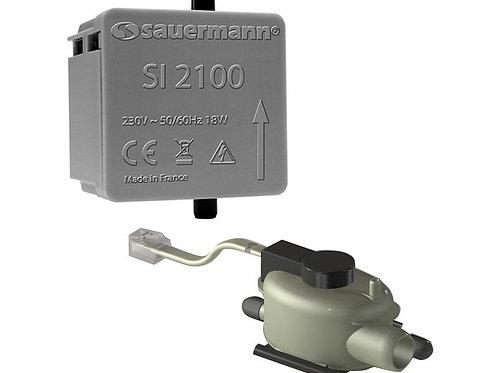 Дренажная помпа  SI2100 Sauerman