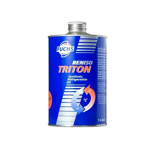 Масло TRITON 32