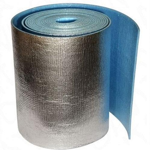Магнофлекс тип С 10мм (9м2)