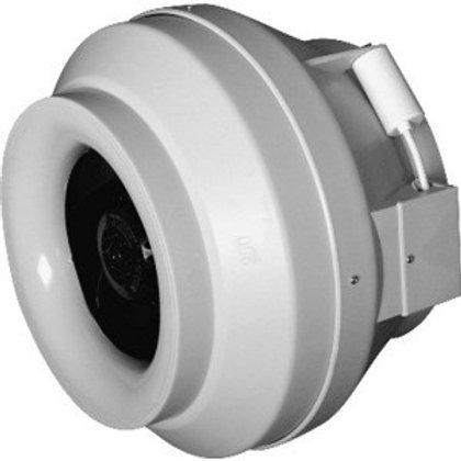 Вентилятор  КВ-К-100-АС