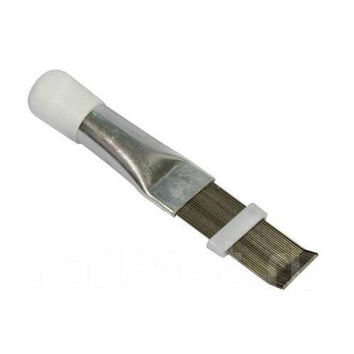 Гребенка СТ-352 (выпрямитель для решетки радиатора)