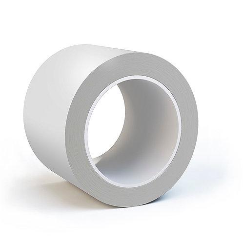 Лента вент.клейкая PVC