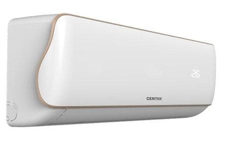 Сплит-система CENTEK 12