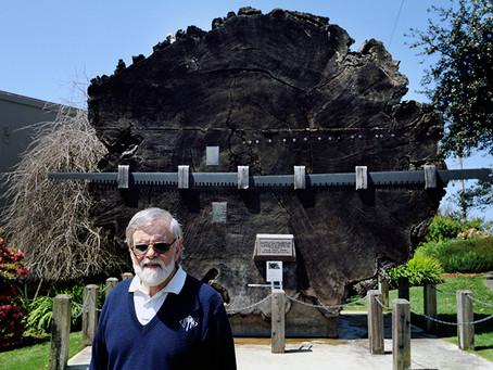 Dennis Tuomala Fort Bragg 2009