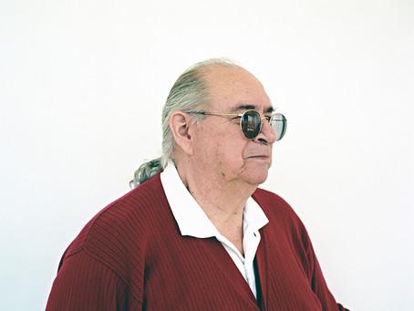 Donald Bibeau Alaska 2009