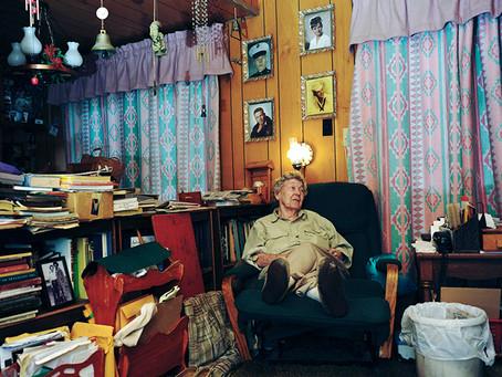 Jingo Viitala Misery Bay 2007