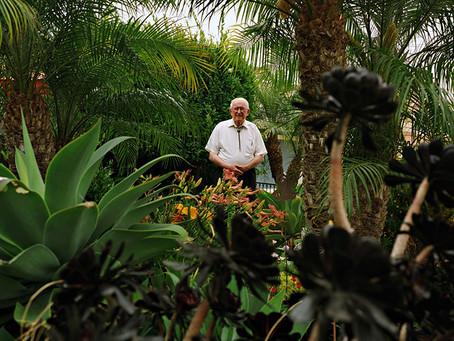 Albert Jokela Irvine 2009