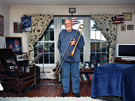 Owen Christensen Gardner 2008