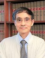 Albert Chen Hung-yee 陳弘毅 (REV2020).jpg