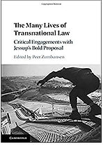 The Many Lives of Transnational Law.jpg