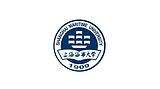 Shanghai Maritime University School of L