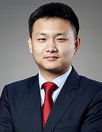 John Liu.png