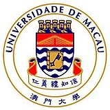 University of Macau Faculty of Law.png