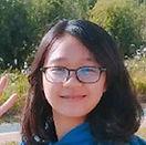 TSAI Min Yi.jpg