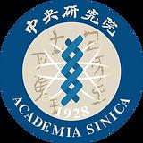 Institutum Iurisprudentiae Academia Sini