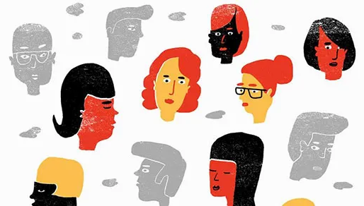 結束的2020:過半女性對現狀不滿意、對未來不樂觀