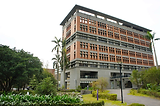 College of Law National Taiwan Universit