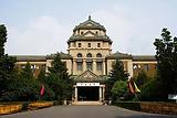 Wuhan University School of Law.png