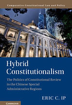 Hybrid Constitutionalism.jpg