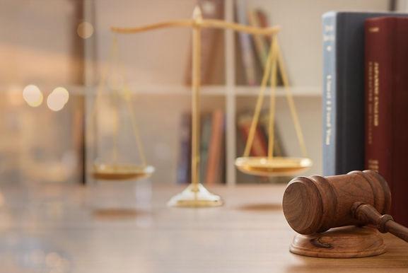 平等和不歧視原則的在地實踐: 殘障者權利的立法保護和司法救濟